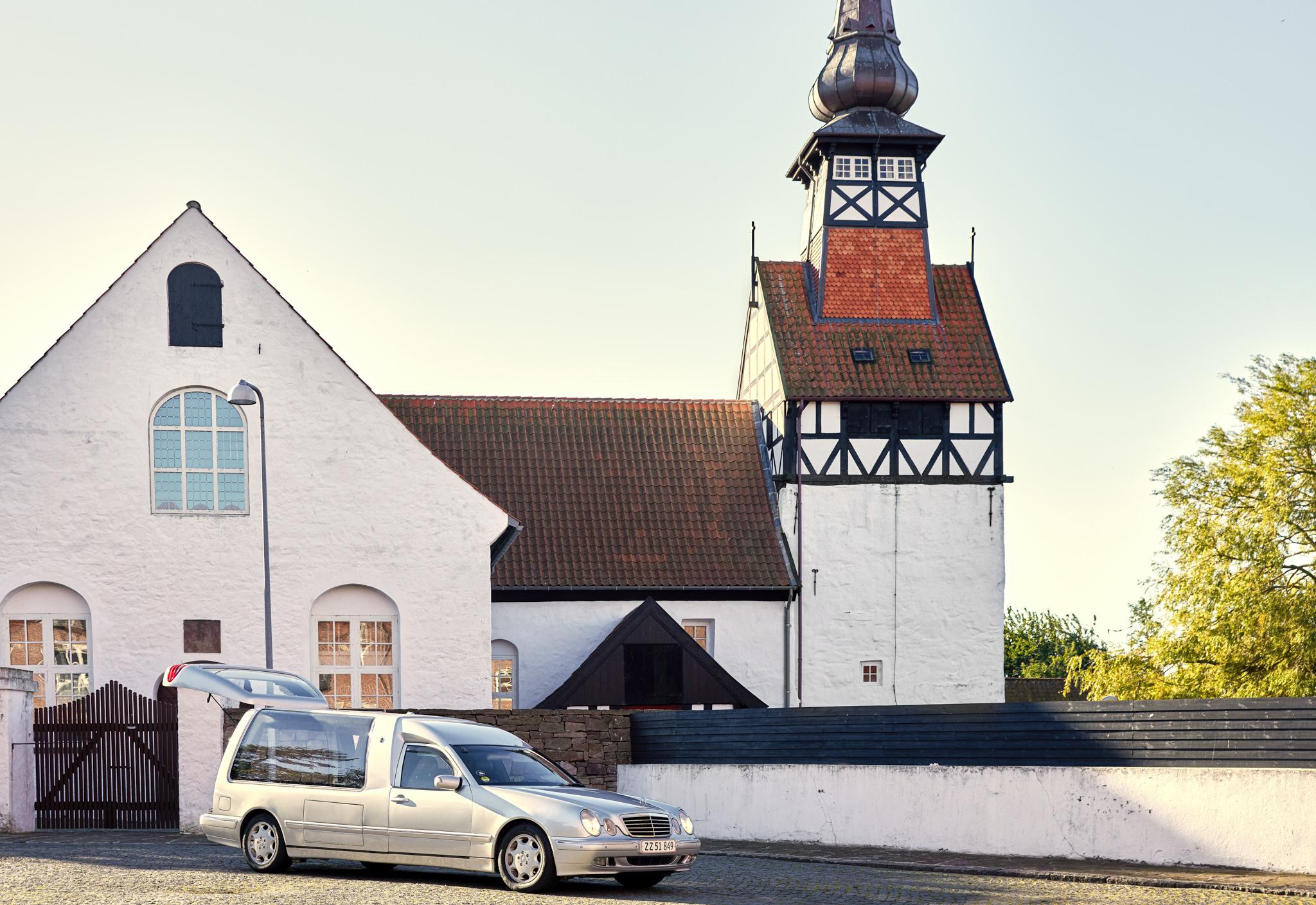 begravelsebornholm.dk